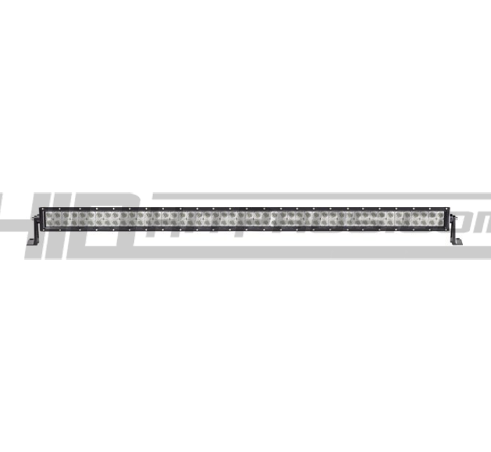 50 Inch Dual Row CREE TOTRON LED Light Bar