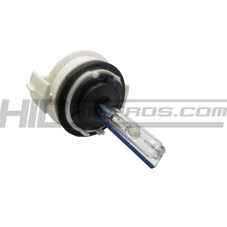 bmw 3 series e46 hid xenon bulb adapters type a. Black Bedroom Furniture Sets. Home Design Ideas