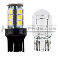 7440 & 7443 LED Bulbs