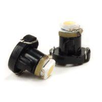 T Series Twist LED Instrument Dash Bulbs