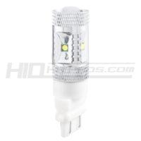3156 & 3157 LED Bulbs