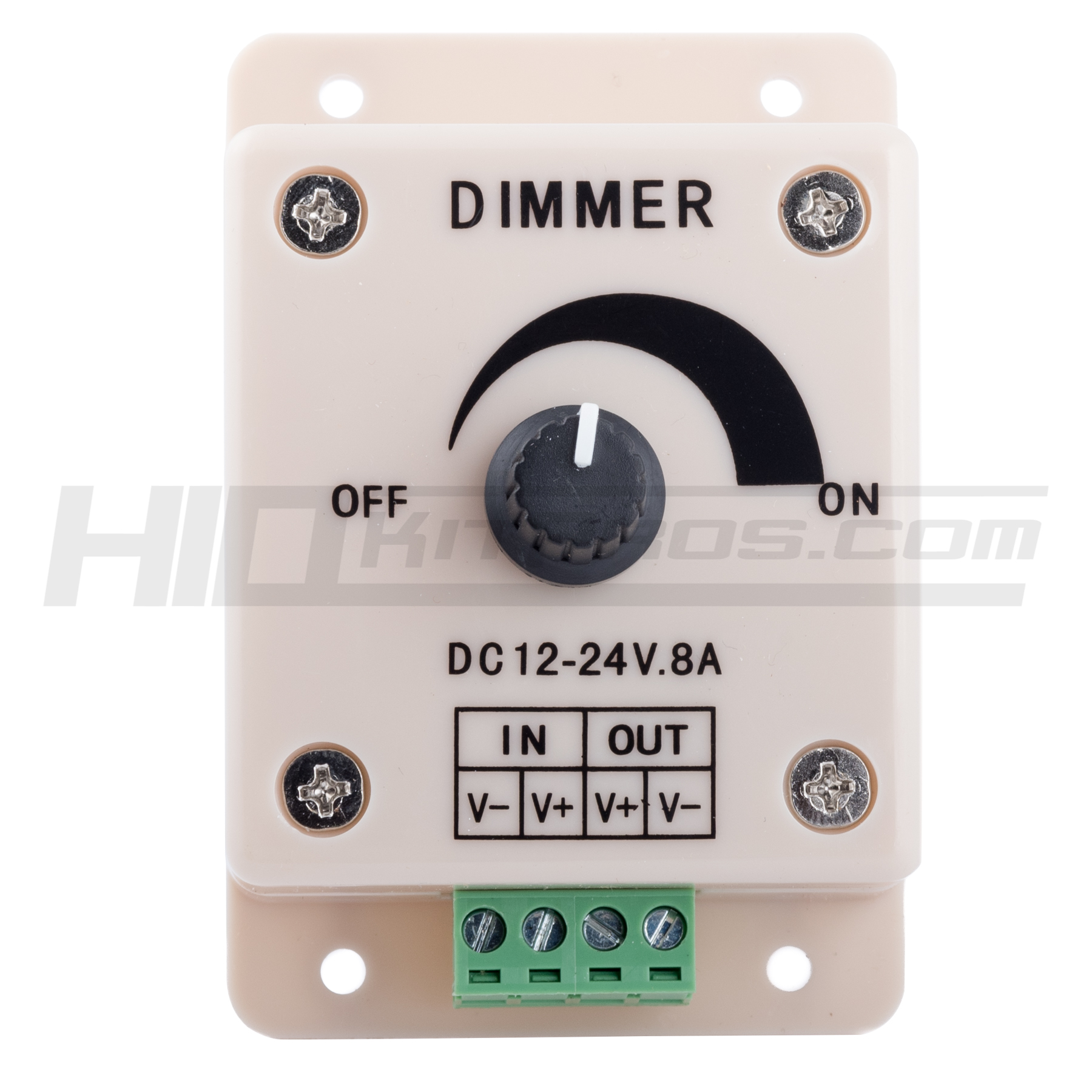 led dimmable packaged packaging dimswclm view cordless dimmer retail in lighting bs switch promier light with p solutions cob quick home