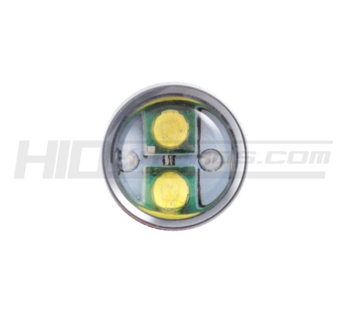 7440-7443-high-power-led-bulb-base