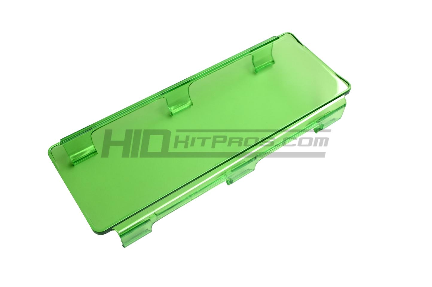 Totron dc series led light bar protective covers hid kit pros totron dc series led light bar protective covers aloadofball Choice Image