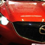 mazda-p13w-led-daytime-running-lights