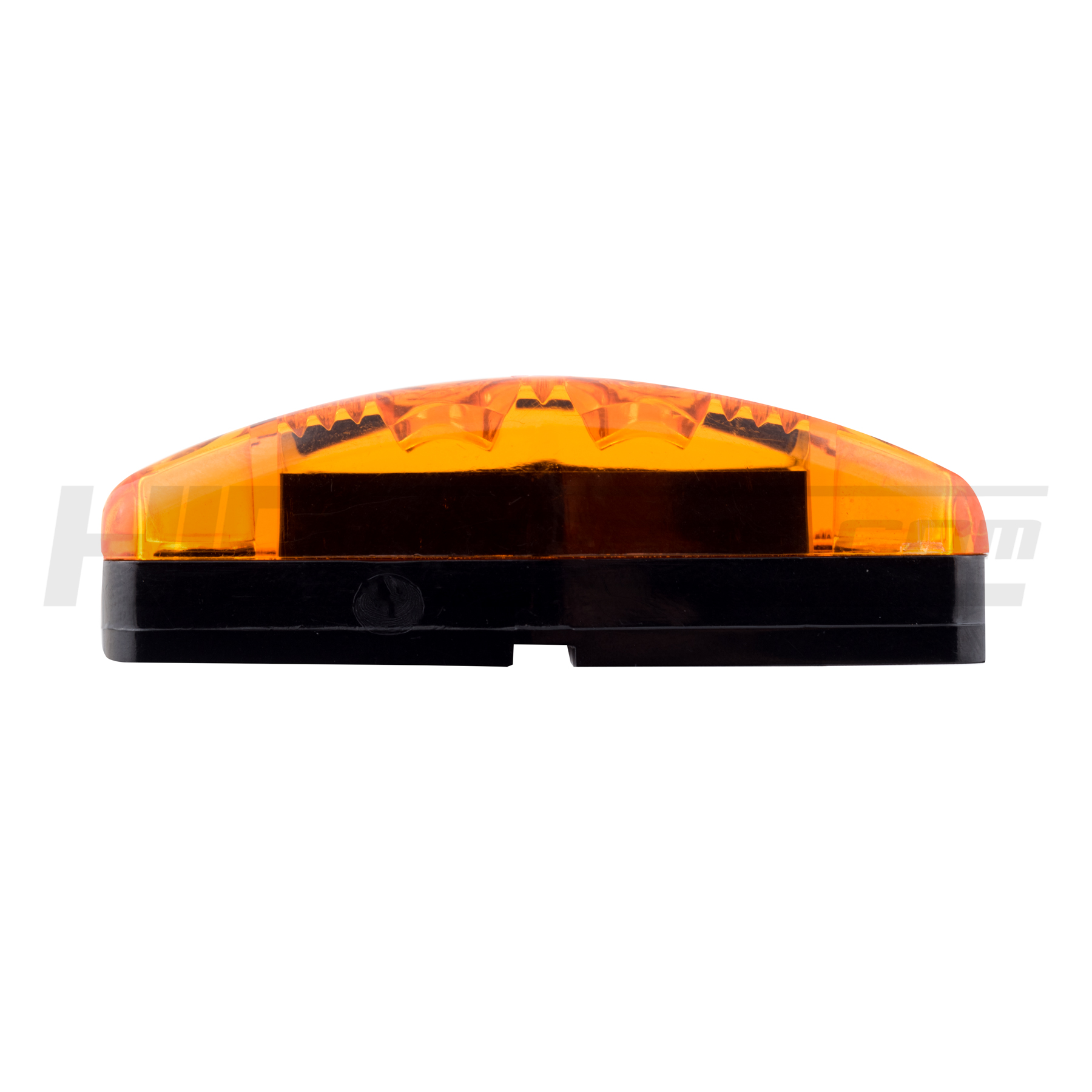 amber led truck trailer running marker light. Black Bedroom Furniture Sets. Home Design Ideas
