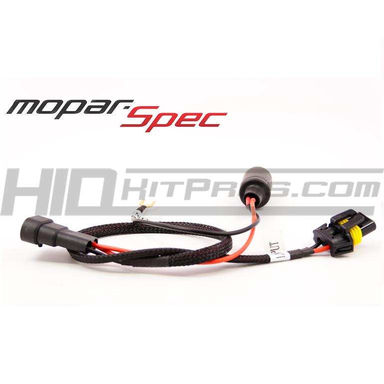 morimoto anti flicker low beam hid relay wiring harness Hid Wire Harness Hid Wire Harness #56 hid wire harness