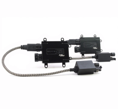 Aftermarket Ballasts