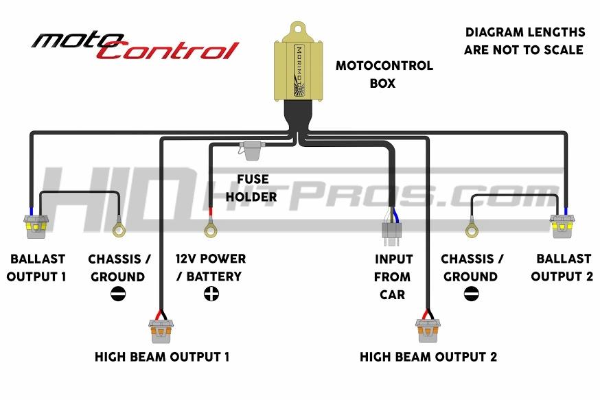9003 wiring diagram 9003 image wiring diagram morimoto h4 9003 hi lo bi xenon wiring harness on 9003 wiring diagram