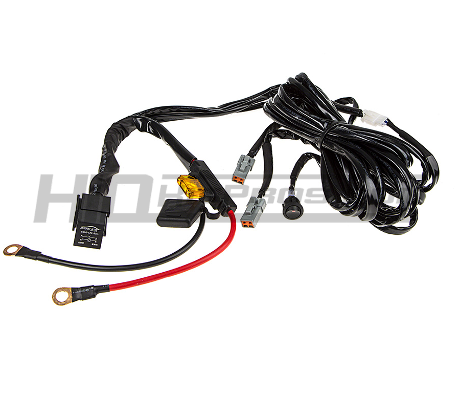 led light bar wiring harness diagram solidfonts led headlight wiring diagram automotive diagrams