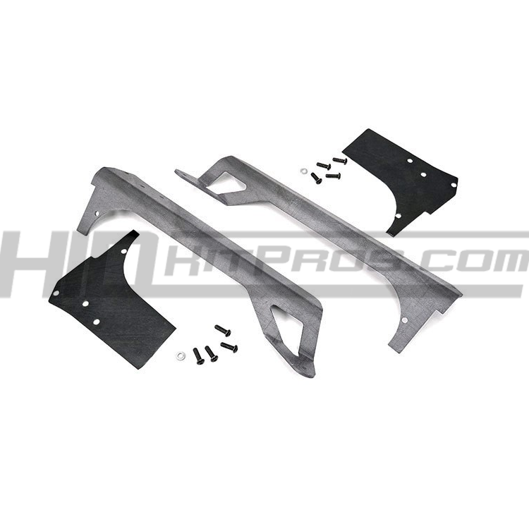 jeep tj upper windshield light bar mounting brackets 70502 for 50 inch. Black Bedroom Furniture Sets. Home Design Ideas