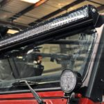 lights-50-inch-jeep-tj-mounts_70503-installed