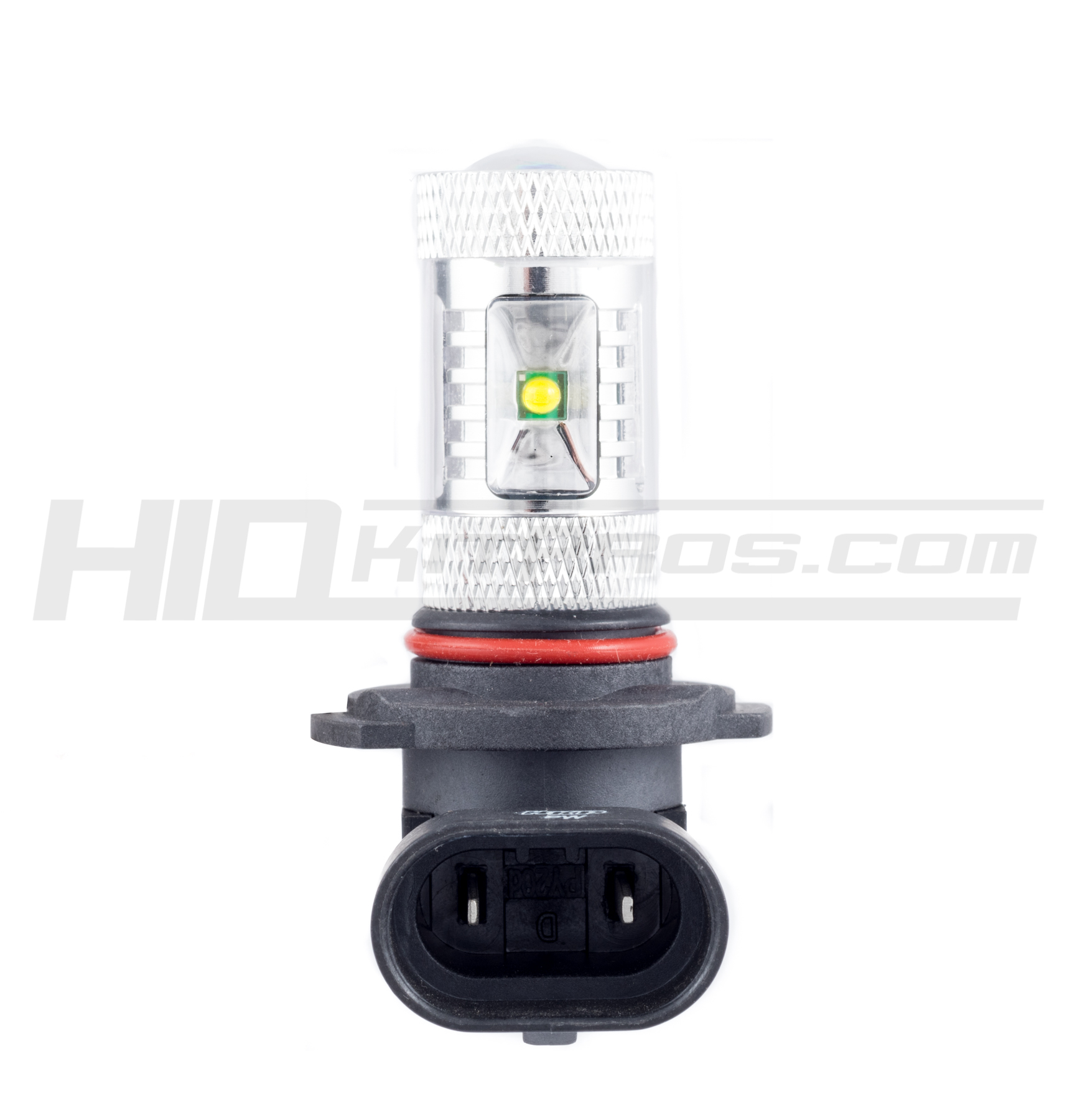 9140 Fog Light Bulb: 30W 9140 9145 LED Fog Light Bulb,Lighting