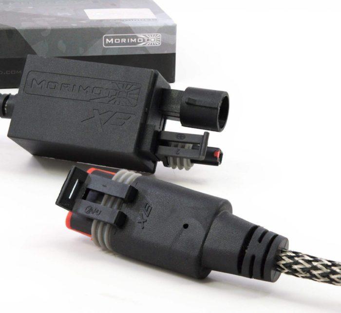 morimoto-xb-hid-ballast-amp-igniter-2