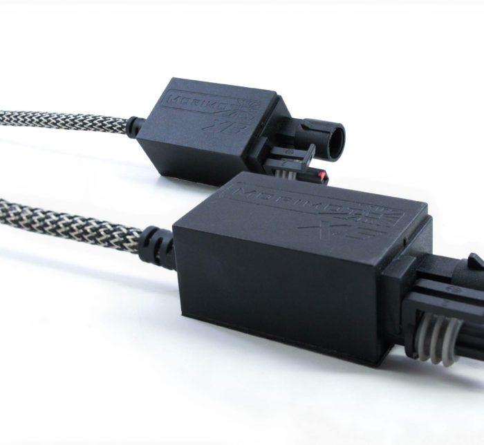 morimoto-xb-hid-ballast-amp-igniter-4