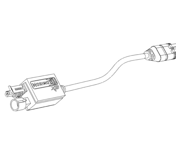 morimoto-xb-hid-ballast-amp-igniter-5