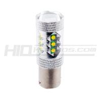 1156 & 1157 LED Bulbs