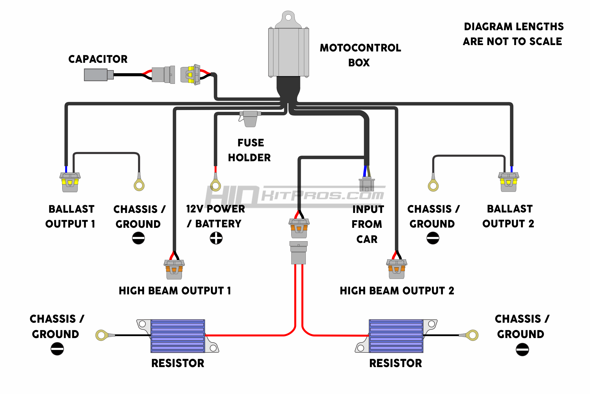 Dodge Ram Light Wiring Diagram on wiring diagram for 2007 dodge ram stereo