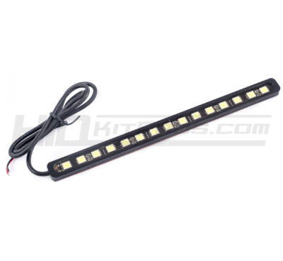 Universal LED Lighting