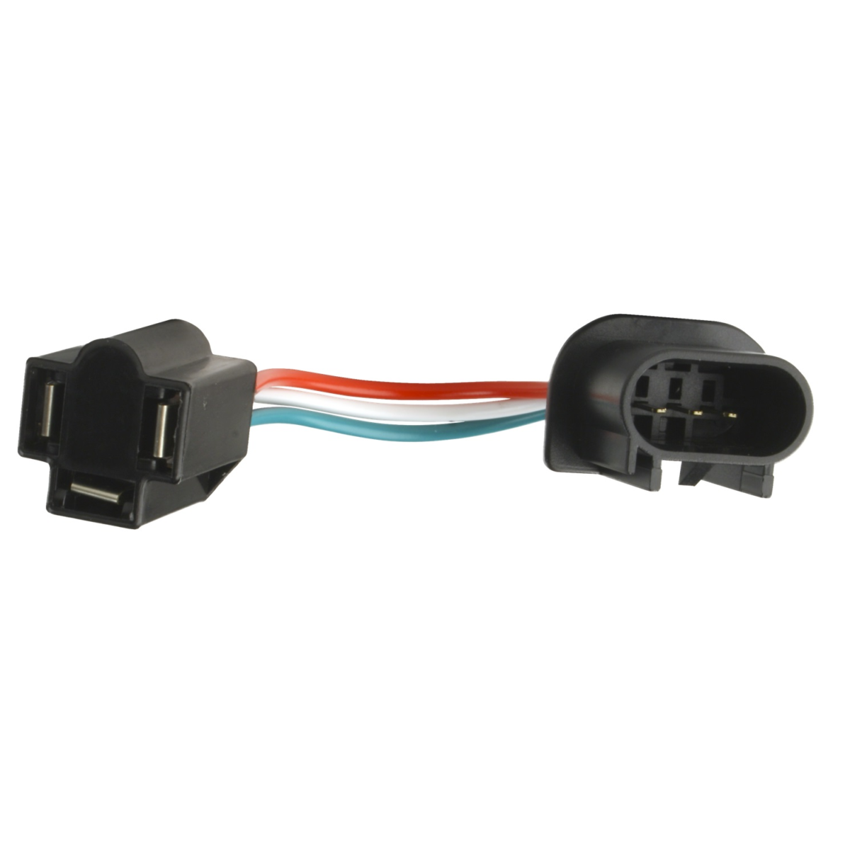 H13 Wiring Diagram Explained Diagrams H4 Headlight Plug To Diy U2022 Harness