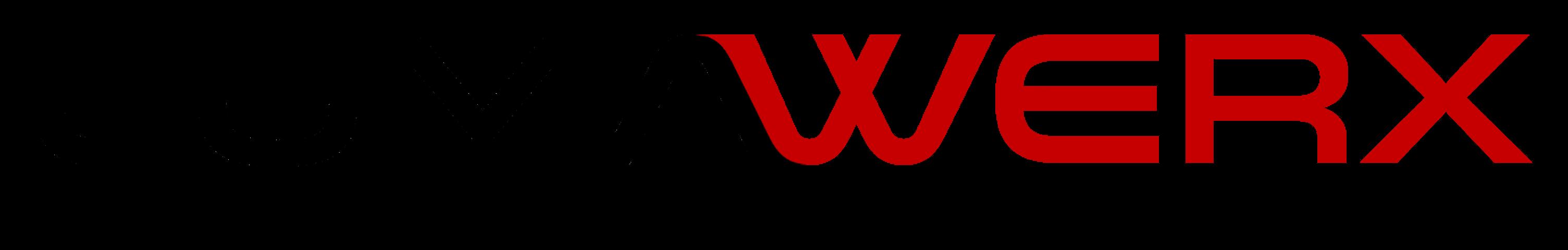 LumaWerx