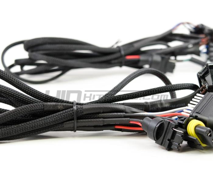 2015-2016-morimoto-f150-led-headlight-conversion-harness