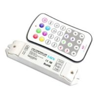 Controllers | Remotes