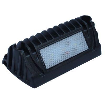 DRLs   Trailer   Universal LED Lighting
